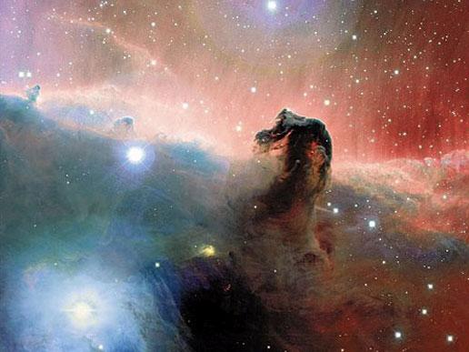 horsehead-nebula-NASA