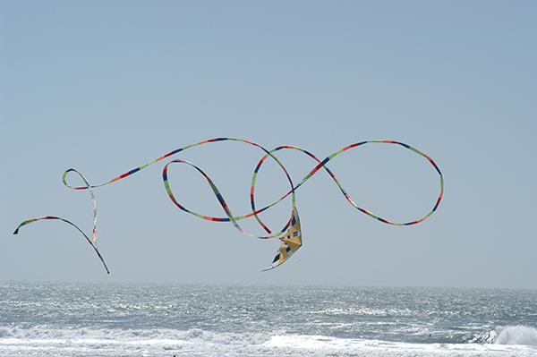 044-happy-kite-600x399